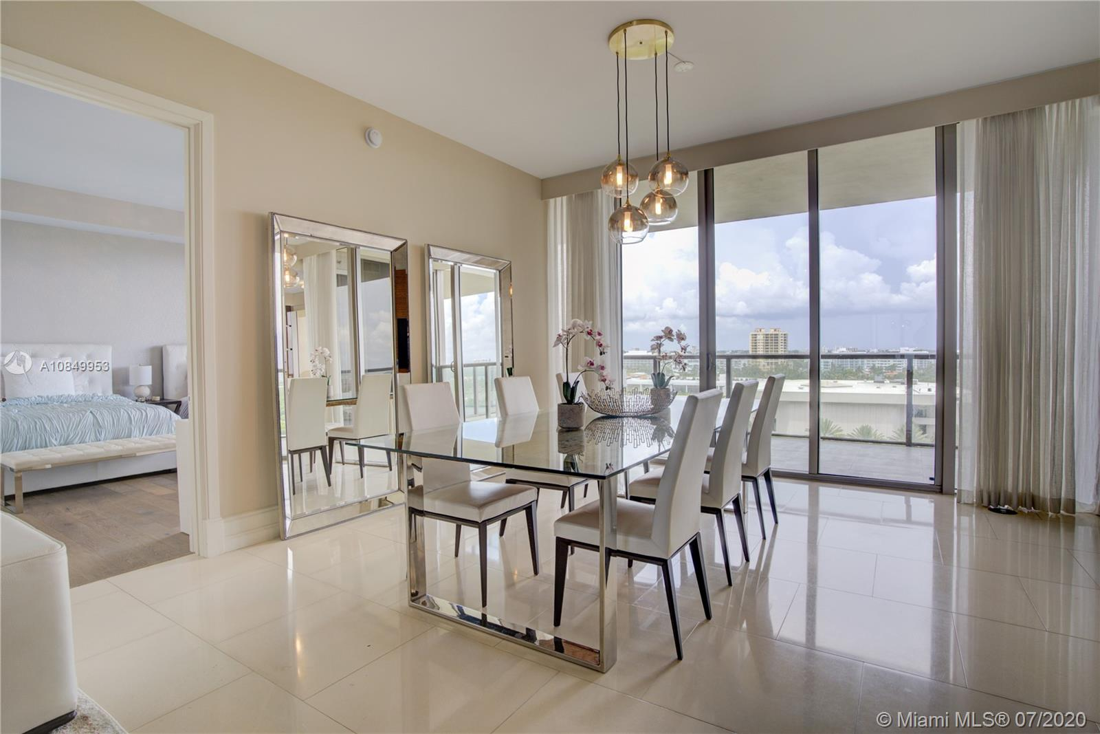 9705 Collins ave-802N bal-harbour-fl-33154-a10849953-Pic12