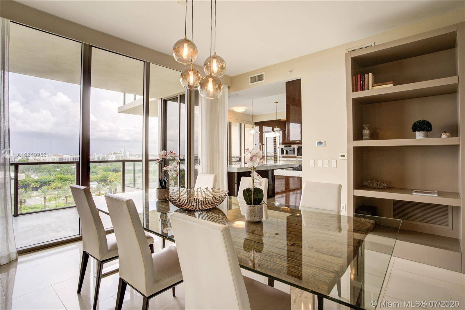 9705 Collins ave-802N bal-harbour-fl-33154-a10849953-Pic13