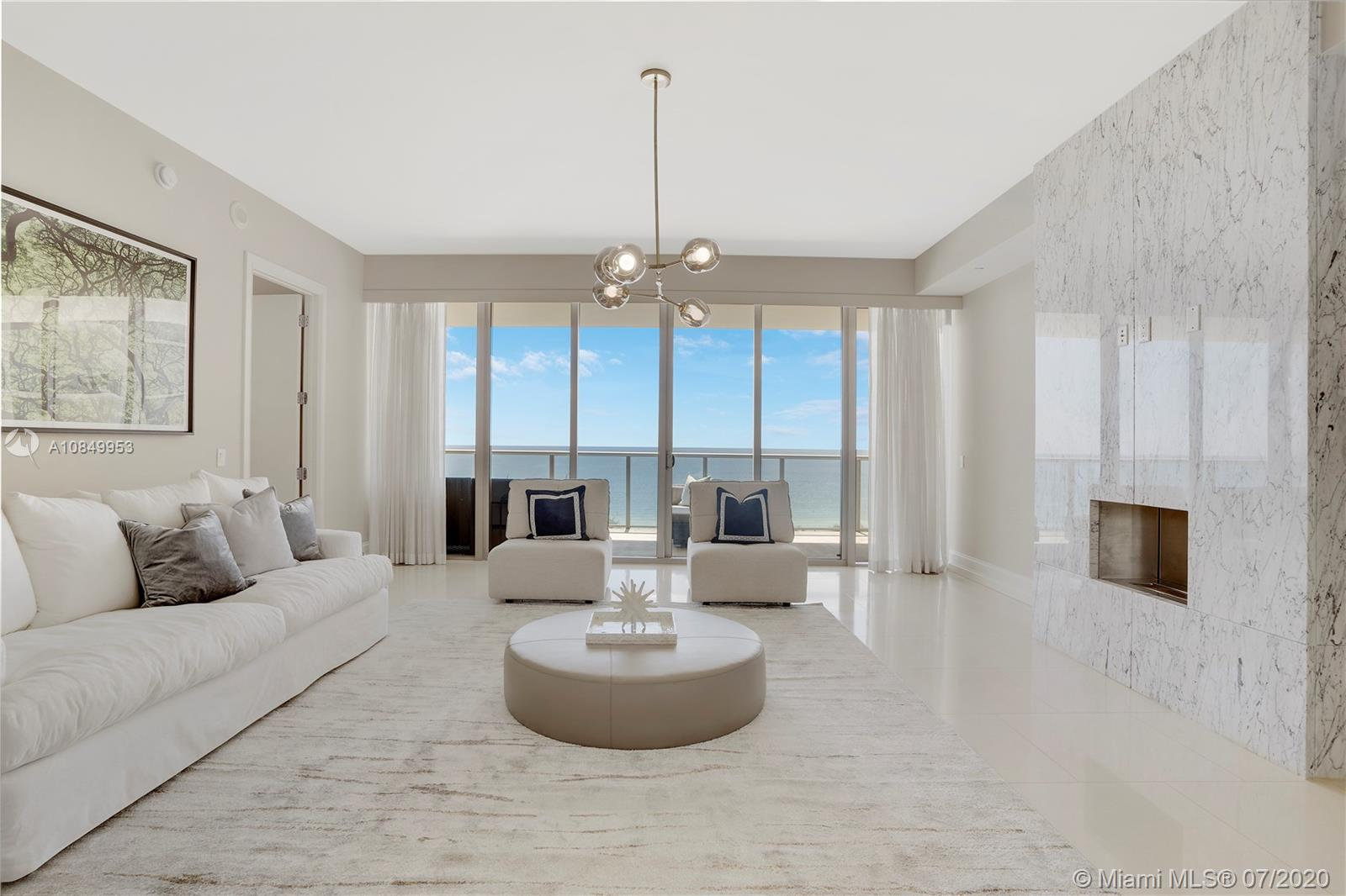 9705 Collins ave-802N bal-harbour-fl-33154-a10849953-Pic02