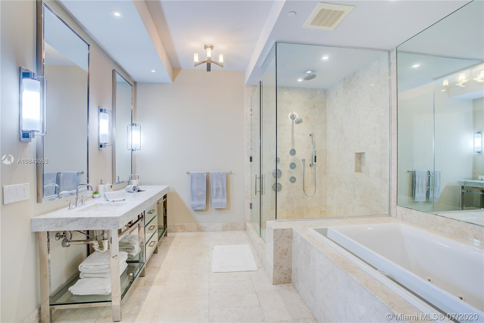 9705 Collins ave-802N bal-harbour-fl-33154-a10849953-Pic20