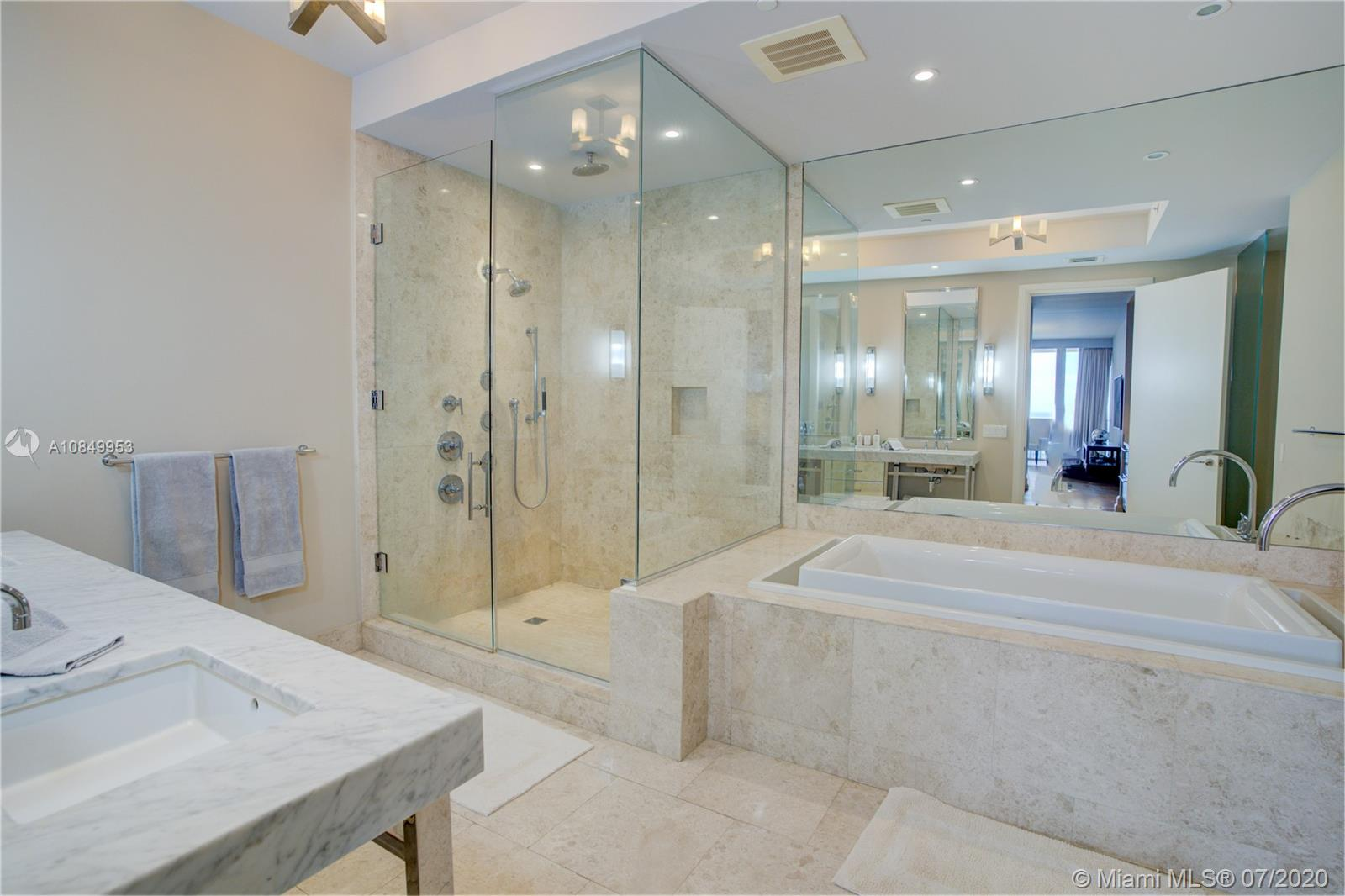 9705 Collins ave-802N bal-harbour-fl-33154-a10849953-Pic21