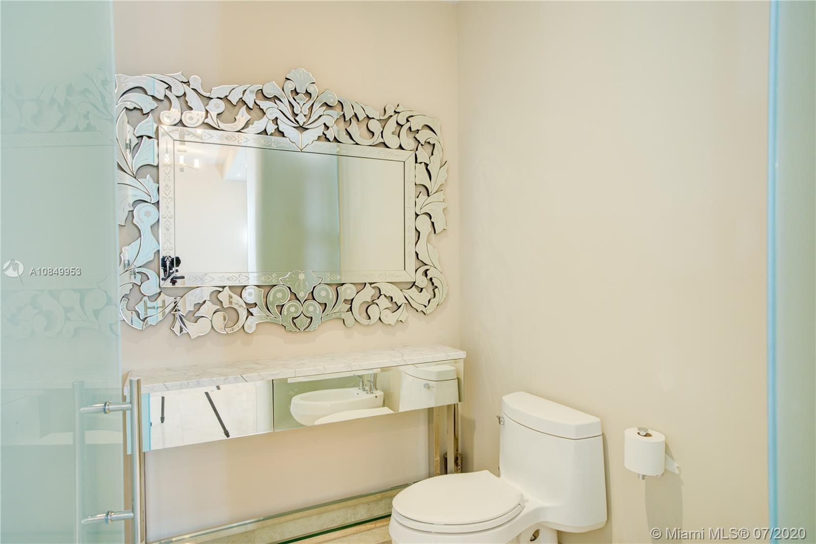 9705 Collins ave-802N bal-harbour-fl-33154-a10849953-Pic22
