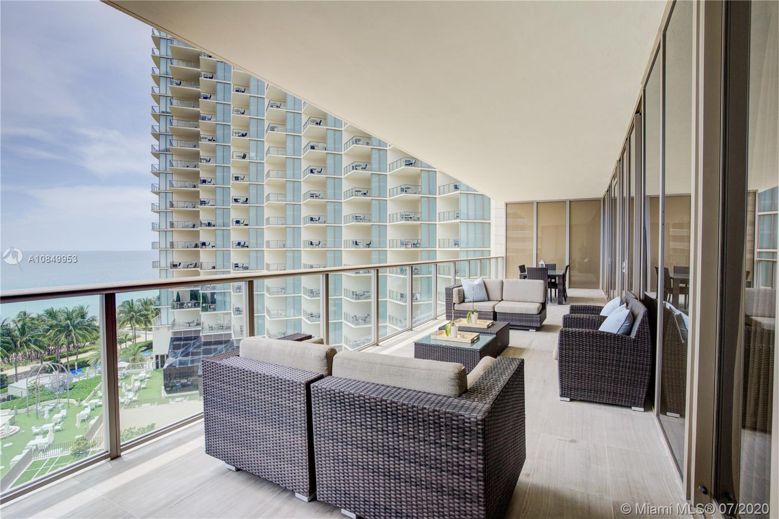 9705 Collins ave-802N bal-harbour-fl-33154-a10849953-Pic23