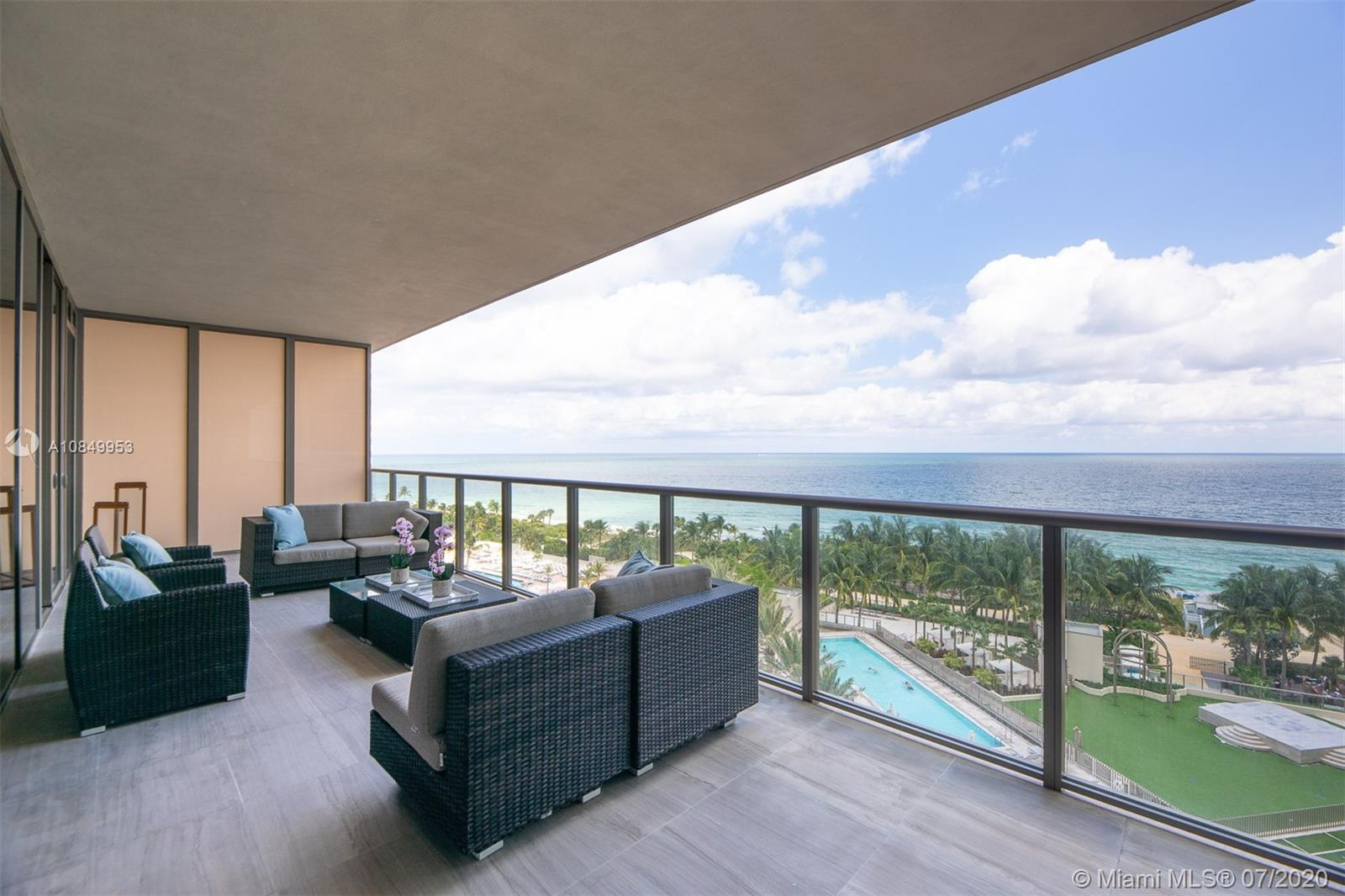 9705 Collins ave-802N bal-harbour-fl-33154-a10849953-Pic24