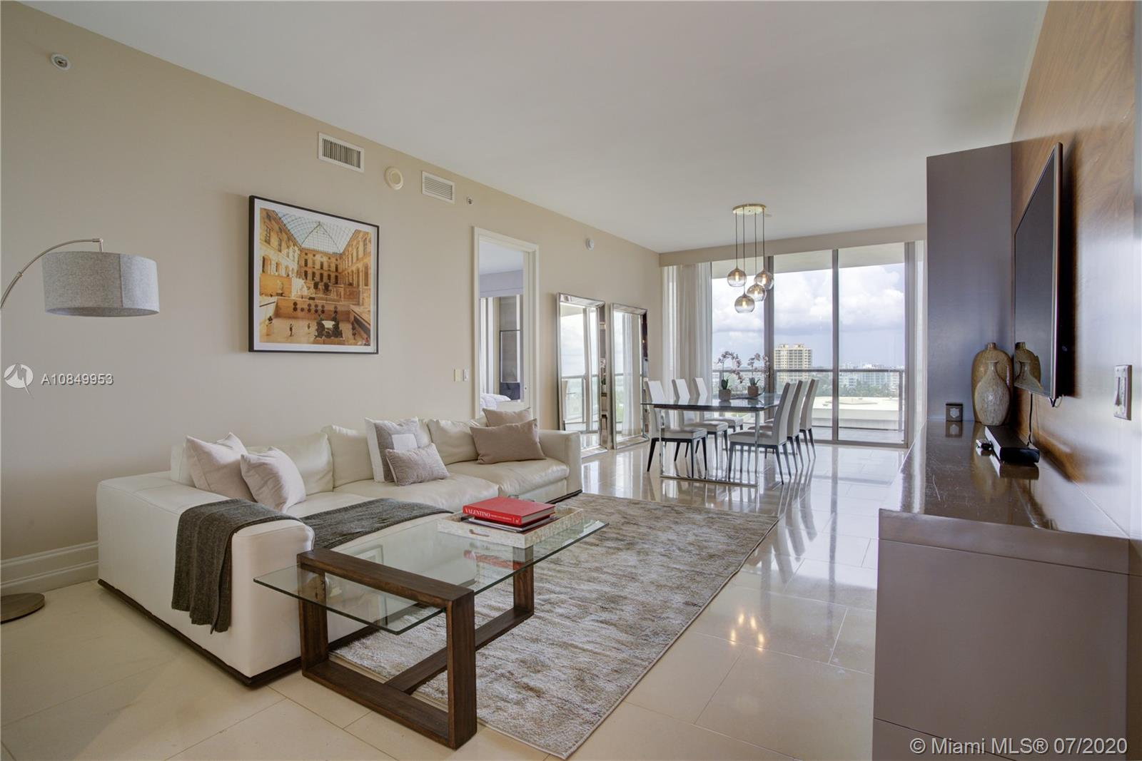 9705 Collins ave-802N bal-harbour-fl-33154-a10849953-Pic27