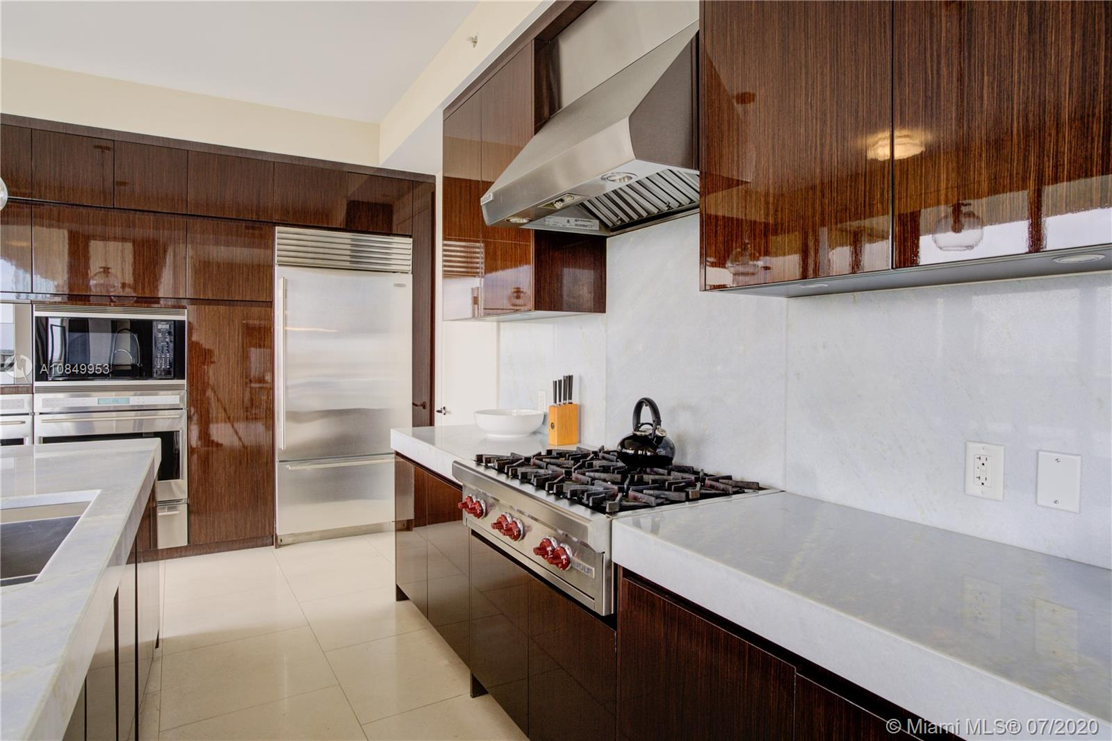 9705 Collins ave-802N bal-harbour-fl-33154-a10849953-Pic28