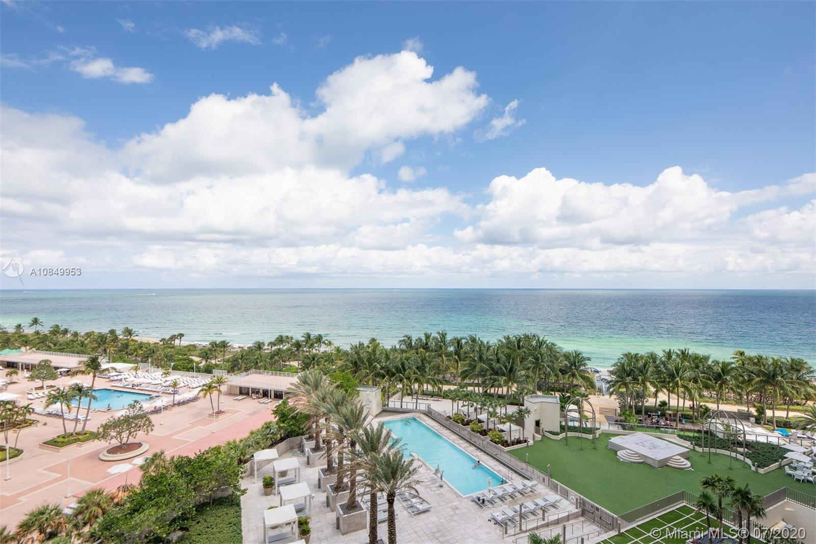 9705 Collins ave-802N bal-harbour-fl-33154-a10849953-Pic03