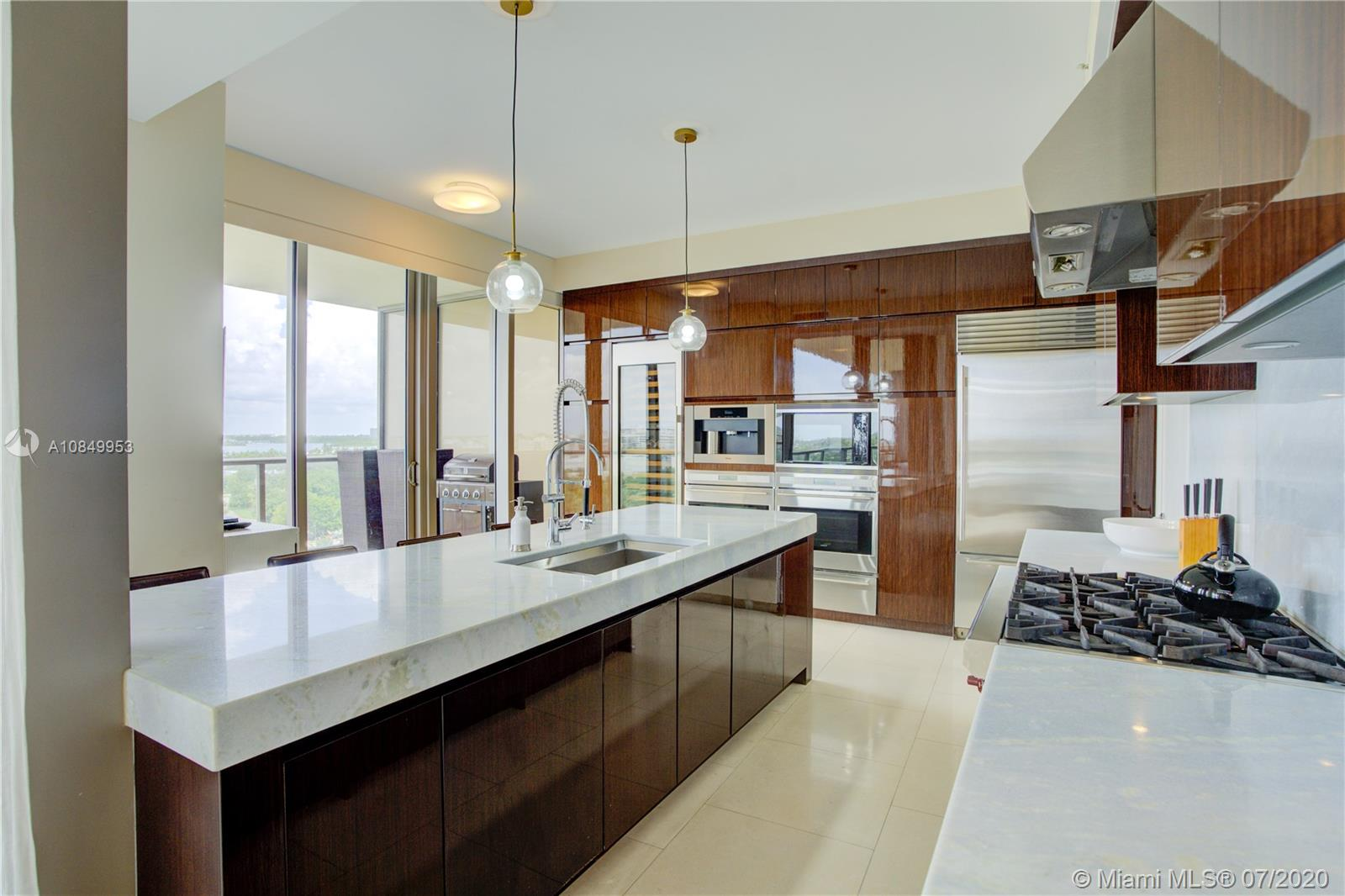 9705 Collins ave-802N bal-harbour-fl-33154-a10849953-Pic32