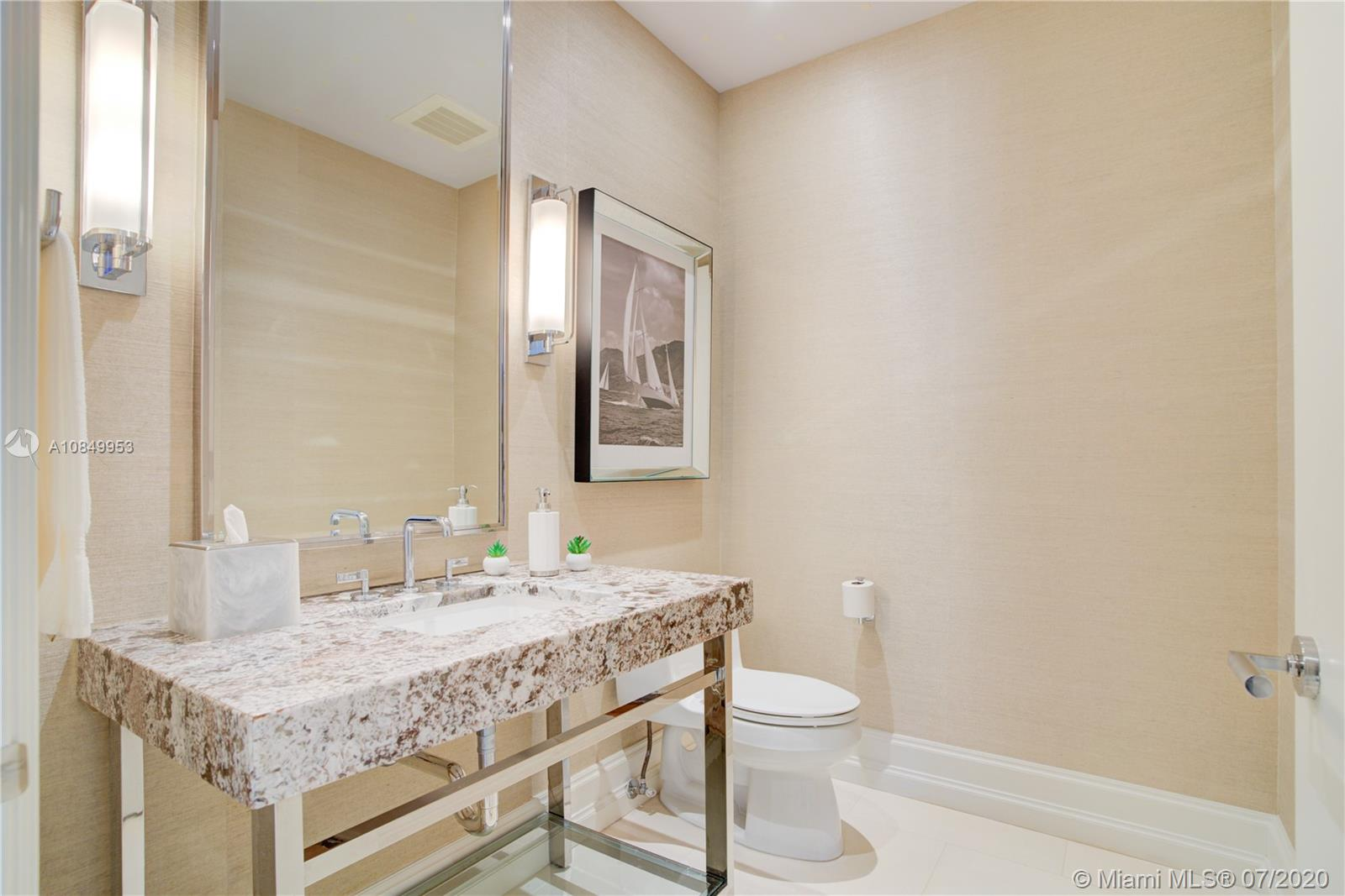 9705 Collins ave-802N bal-harbour-fl-33154-a10849953-Pic34