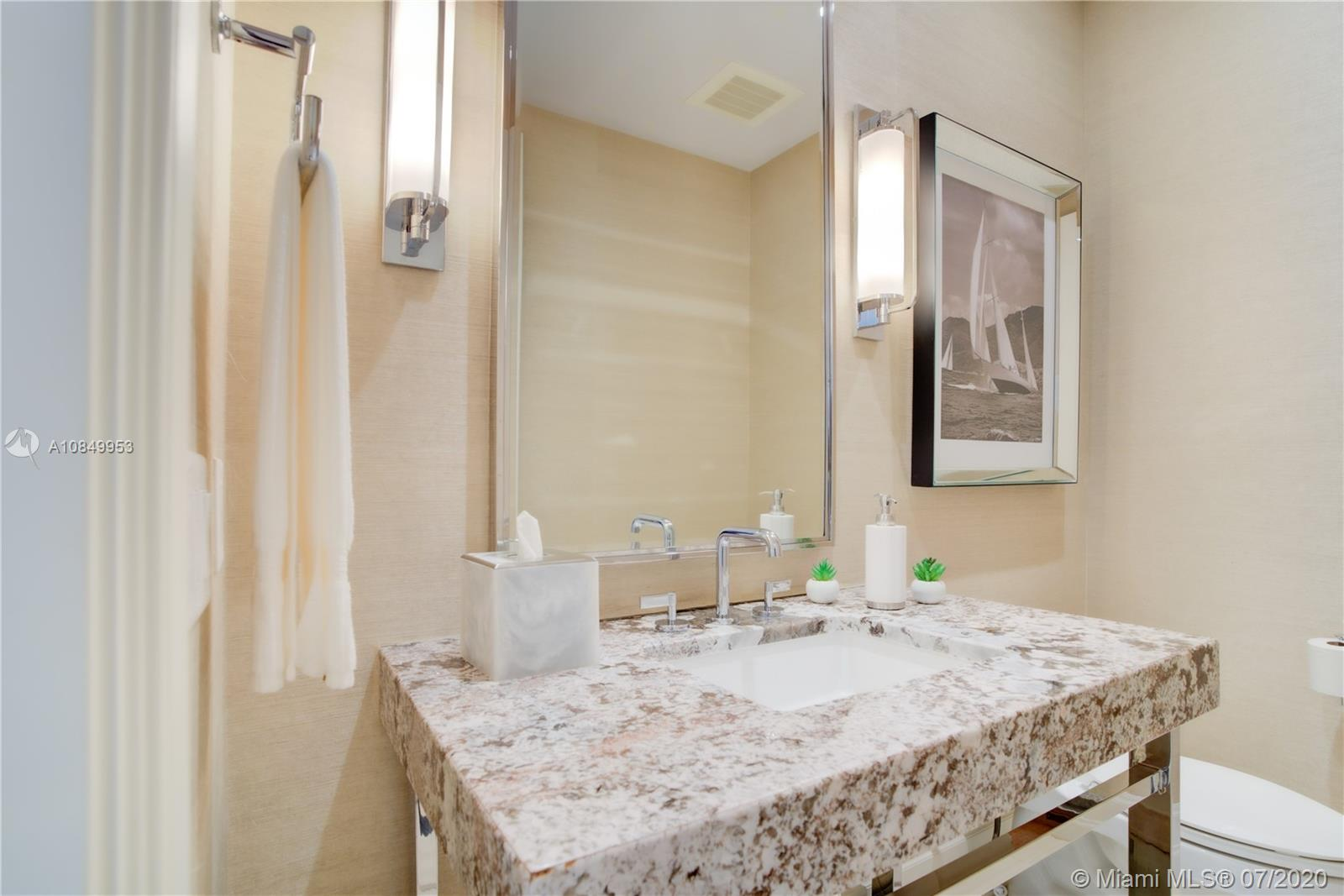 9705 Collins ave-802N bal-harbour-fl-33154-a10849953-Pic35