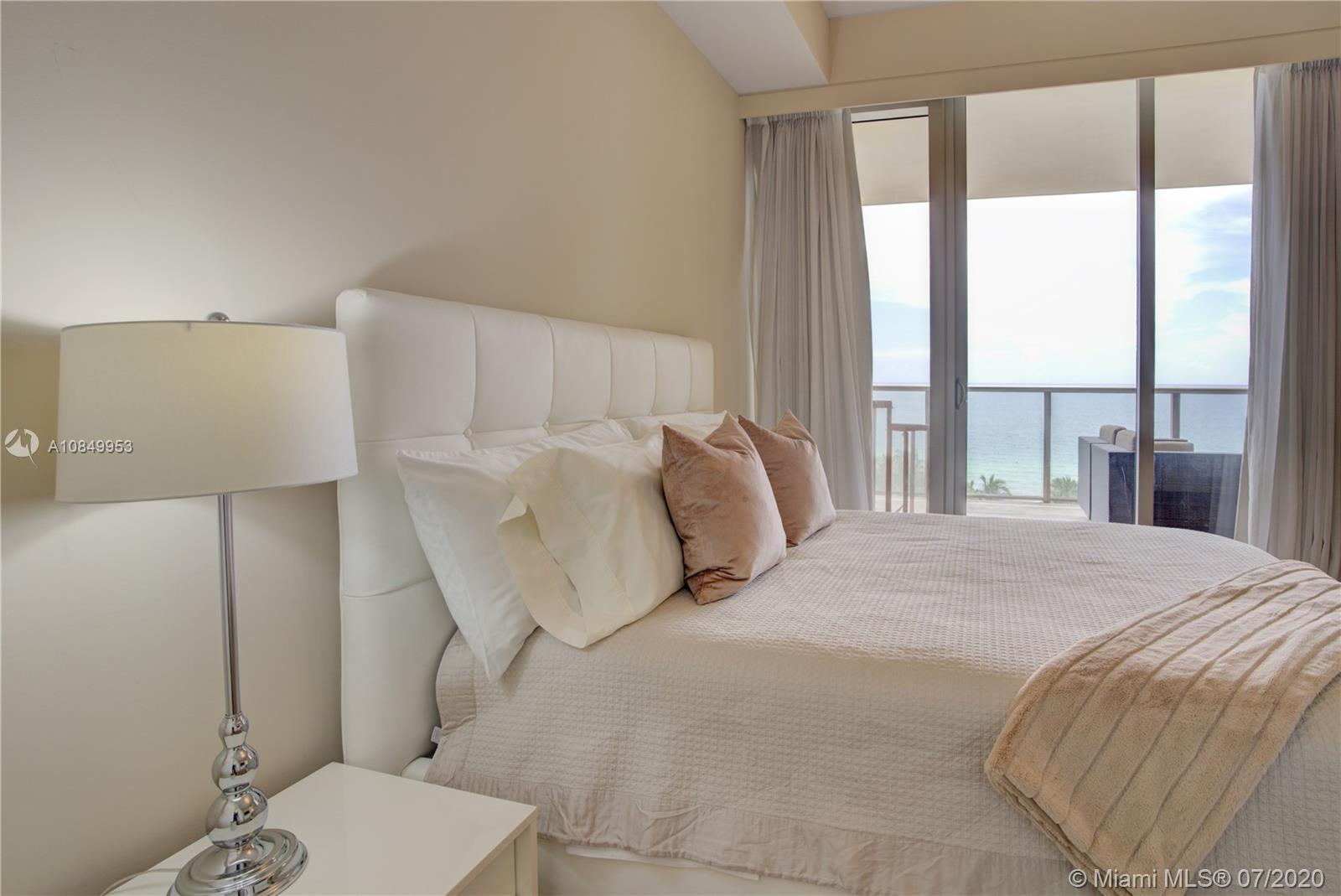 9705 Collins ave-802N bal-harbour-fl-33154-a10849953-Pic38