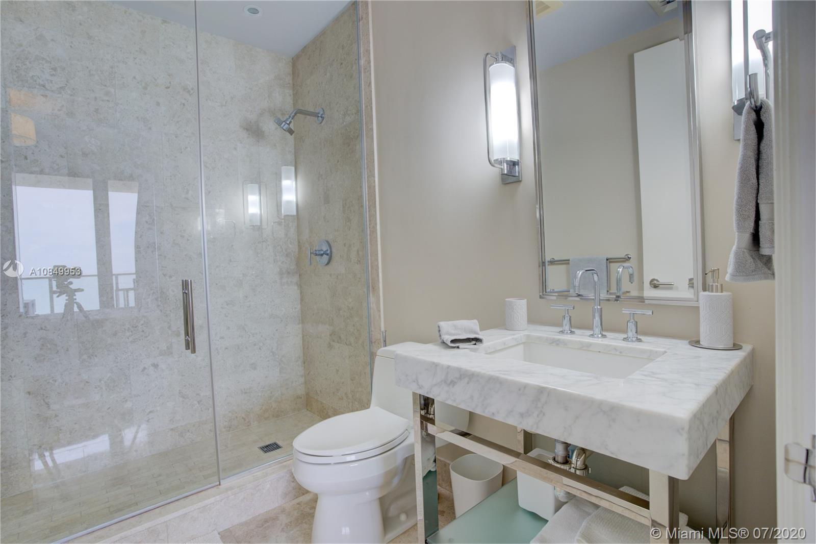 9705 Collins ave-802N bal-harbour-fl-33154-a10849953-Pic39
