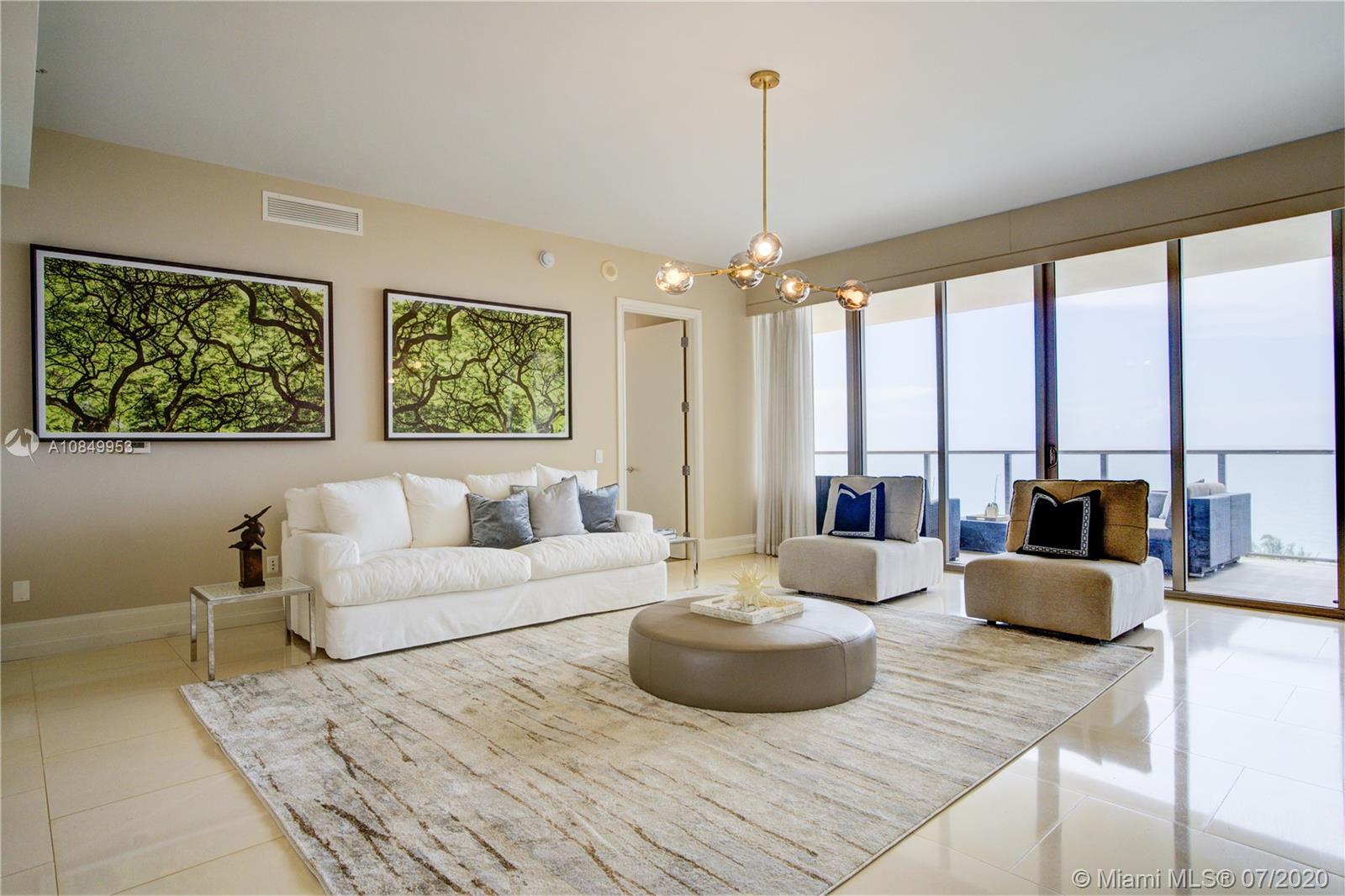 9705 Collins ave-802N bal-harbour-fl-33154-a10849953-Pic04