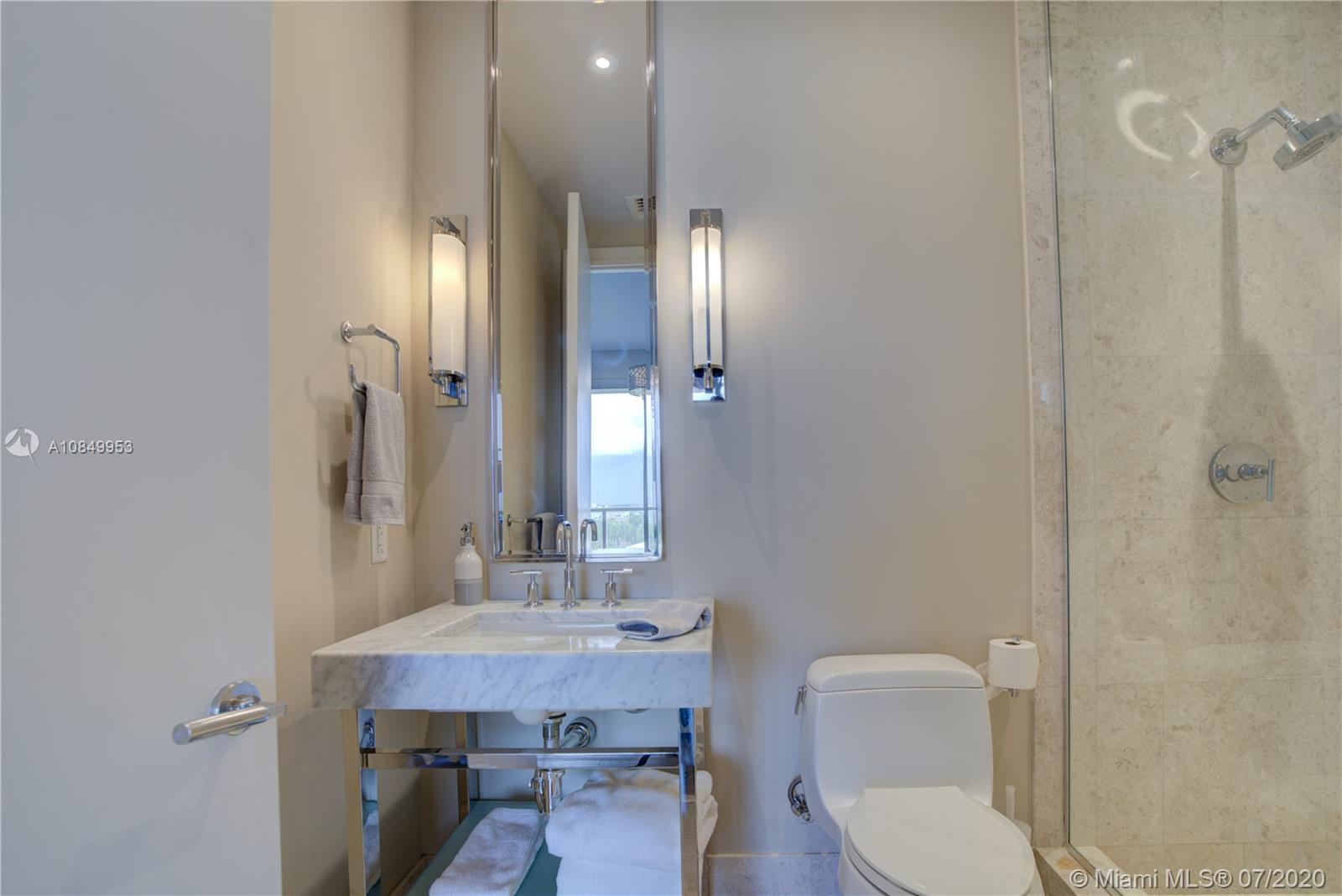 9705 Collins ave-802N bal-harbour-fl-33154-a10849953-Pic43