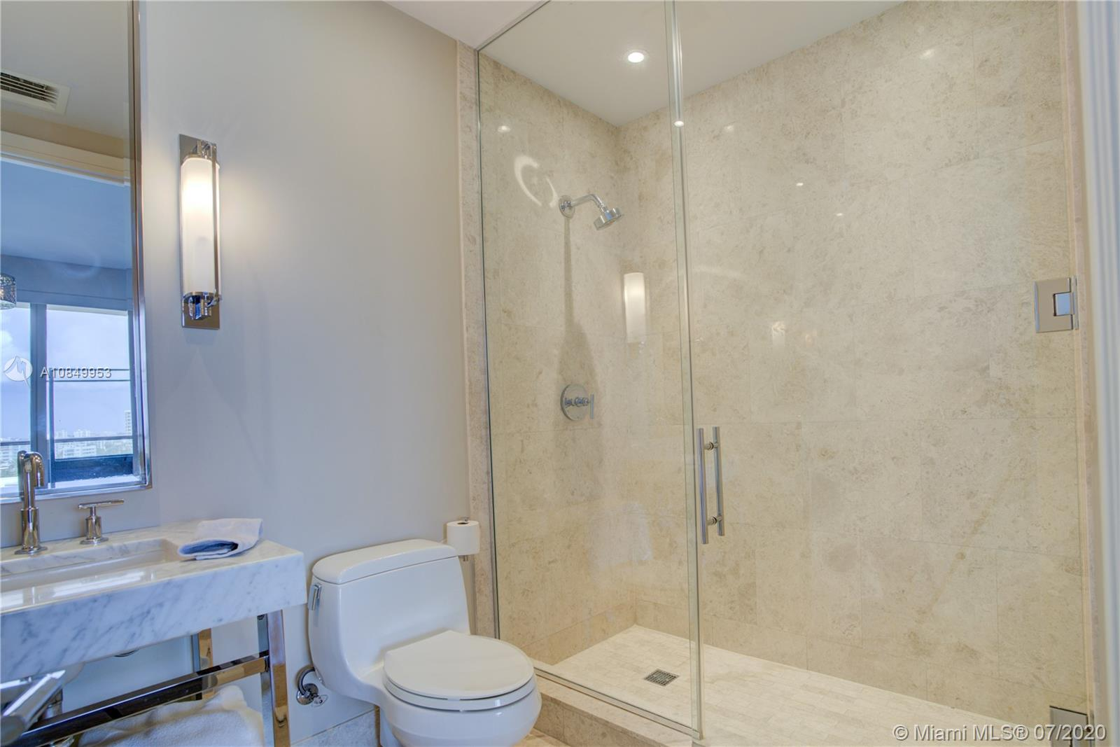 9705 Collins ave-802N bal-harbour-fl-33154-a10849953-Pic44