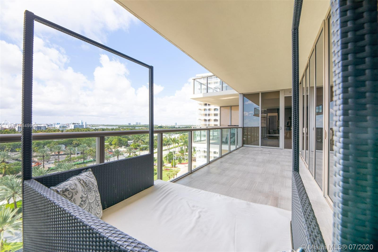 9705 Collins ave-802N bal-harbour-fl-33154-a10849953-Pic45