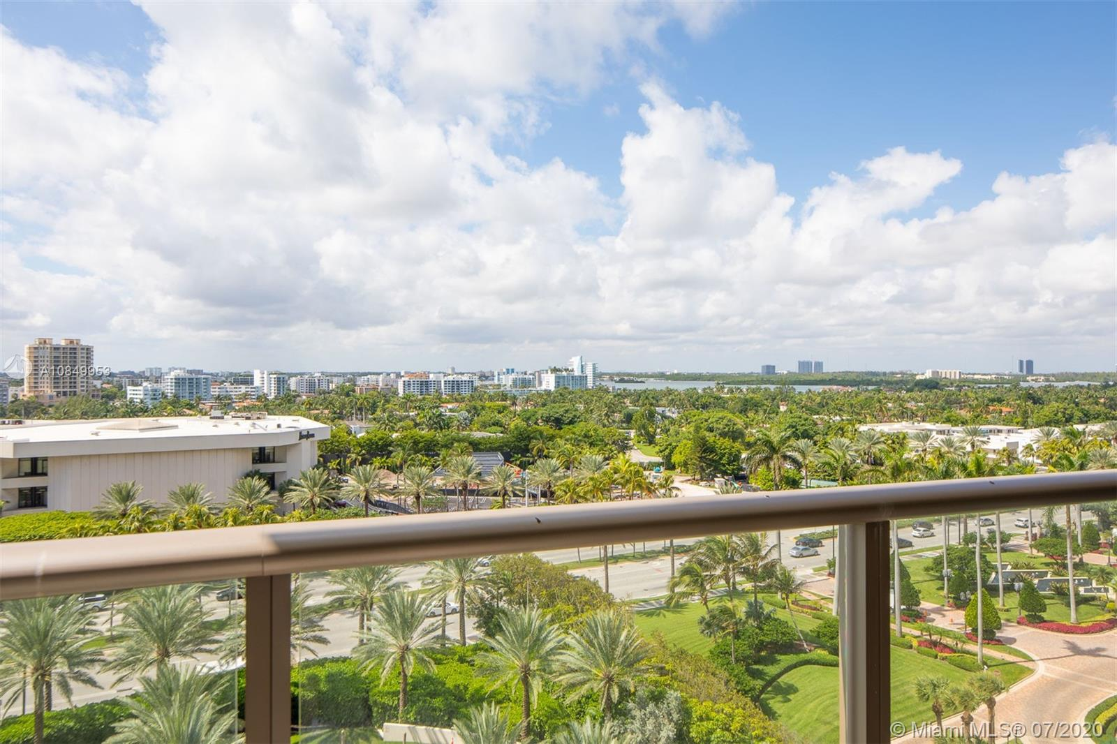 9705 Collins ave-802N bal-harbour-fl-33154-a10849953-Pic46