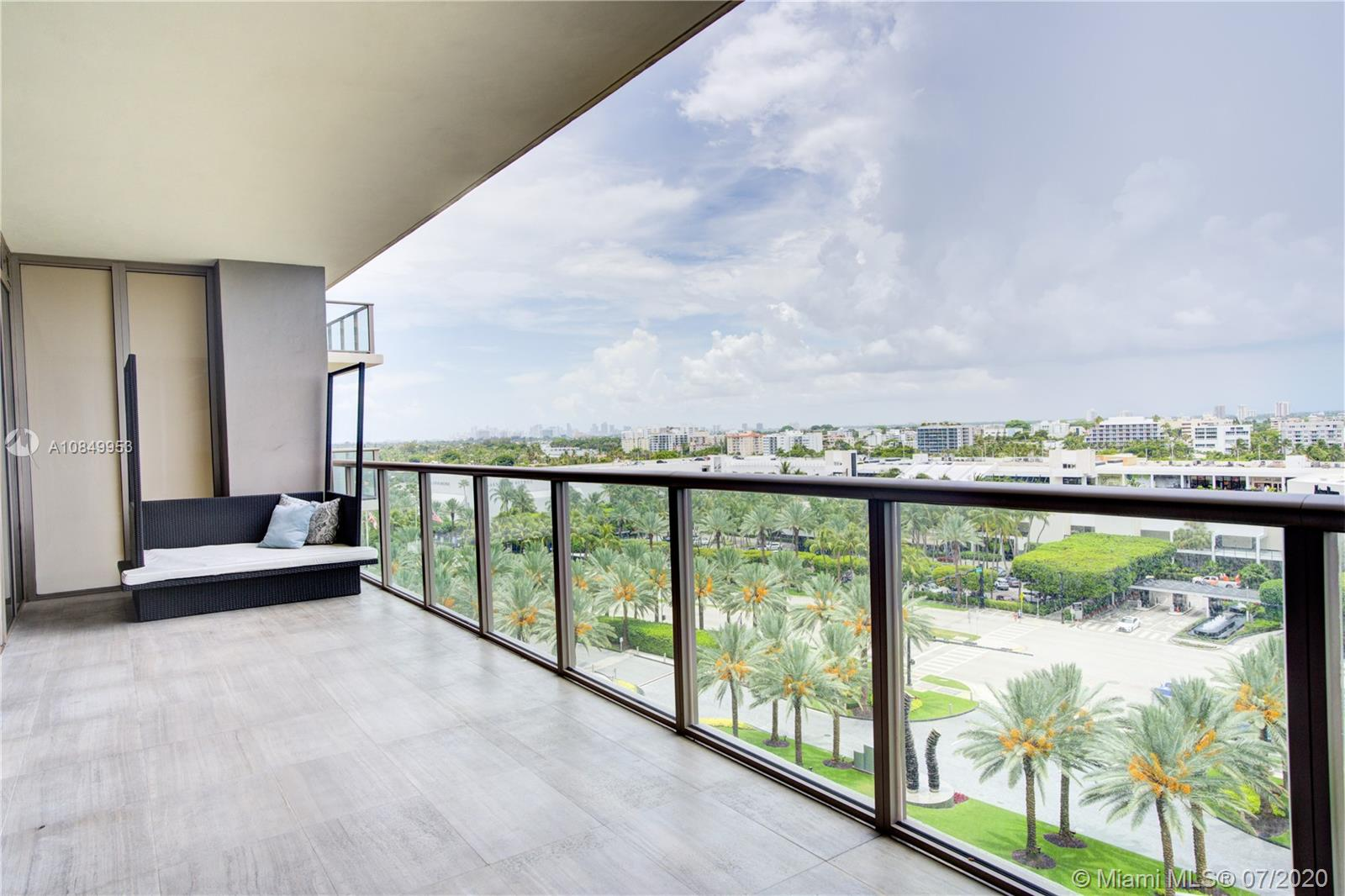 9705 Collins ave-802N bal-harbour-fl-33154-a10849953-Pic47