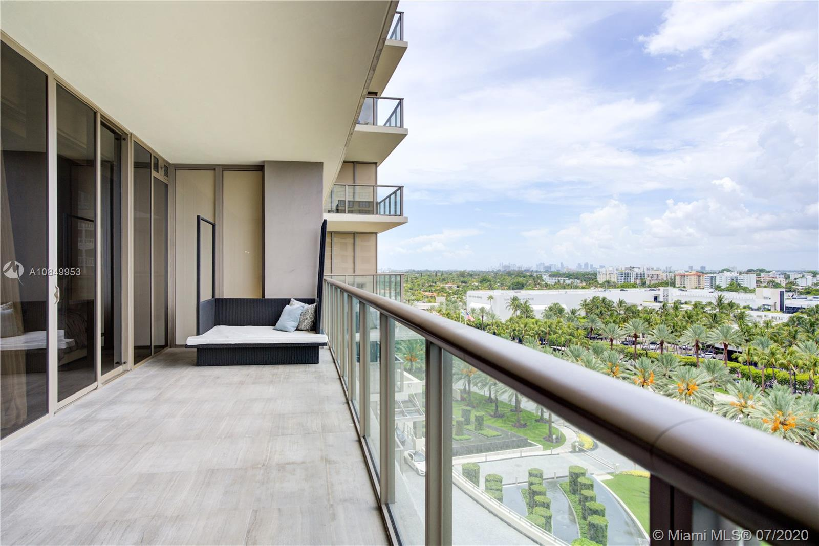 9705 Collins ave-802N bal-harbour-fl-33154-a10849953-Pic48