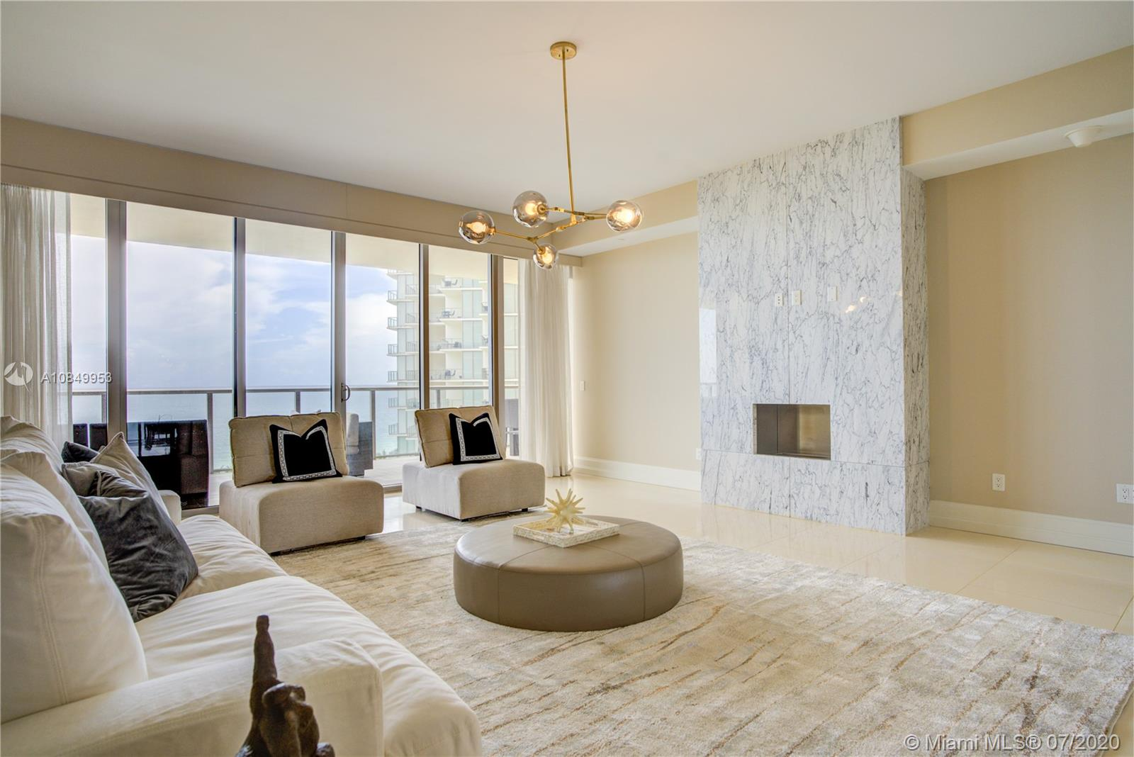 9705 Collins ave-802N bal-harbour-fl-33154-a10849953-Pic05