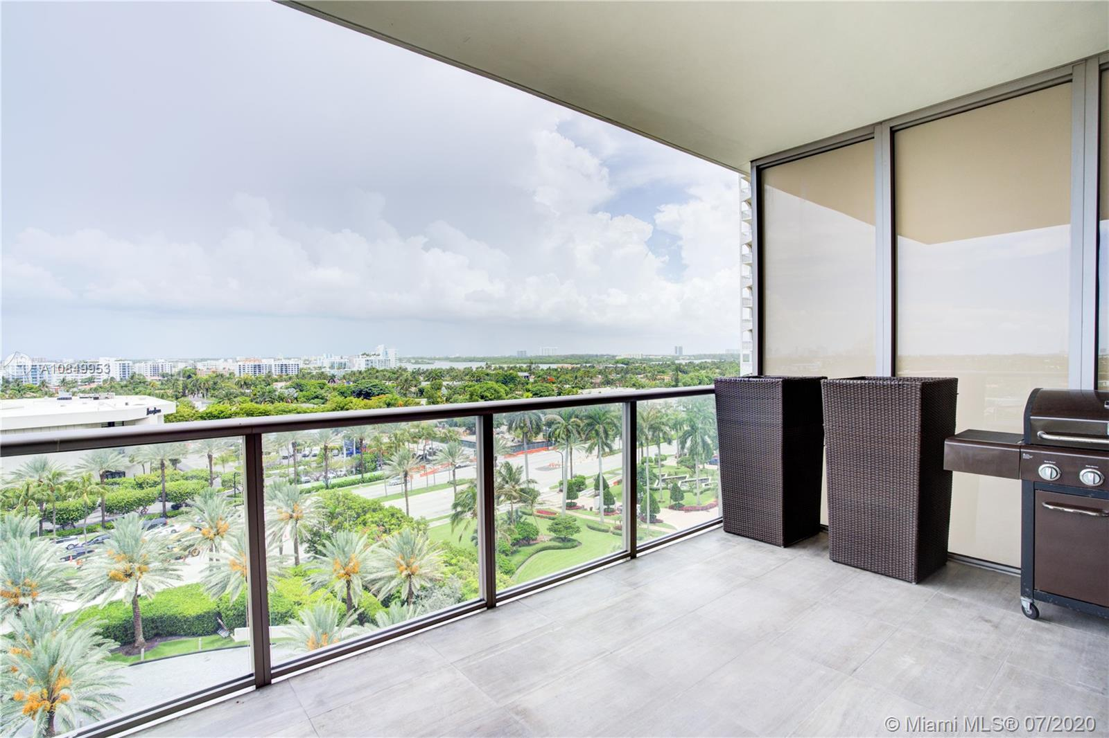 9705 Collins ave-802N bal-harbour-fl-33154-a10849953-Pic50