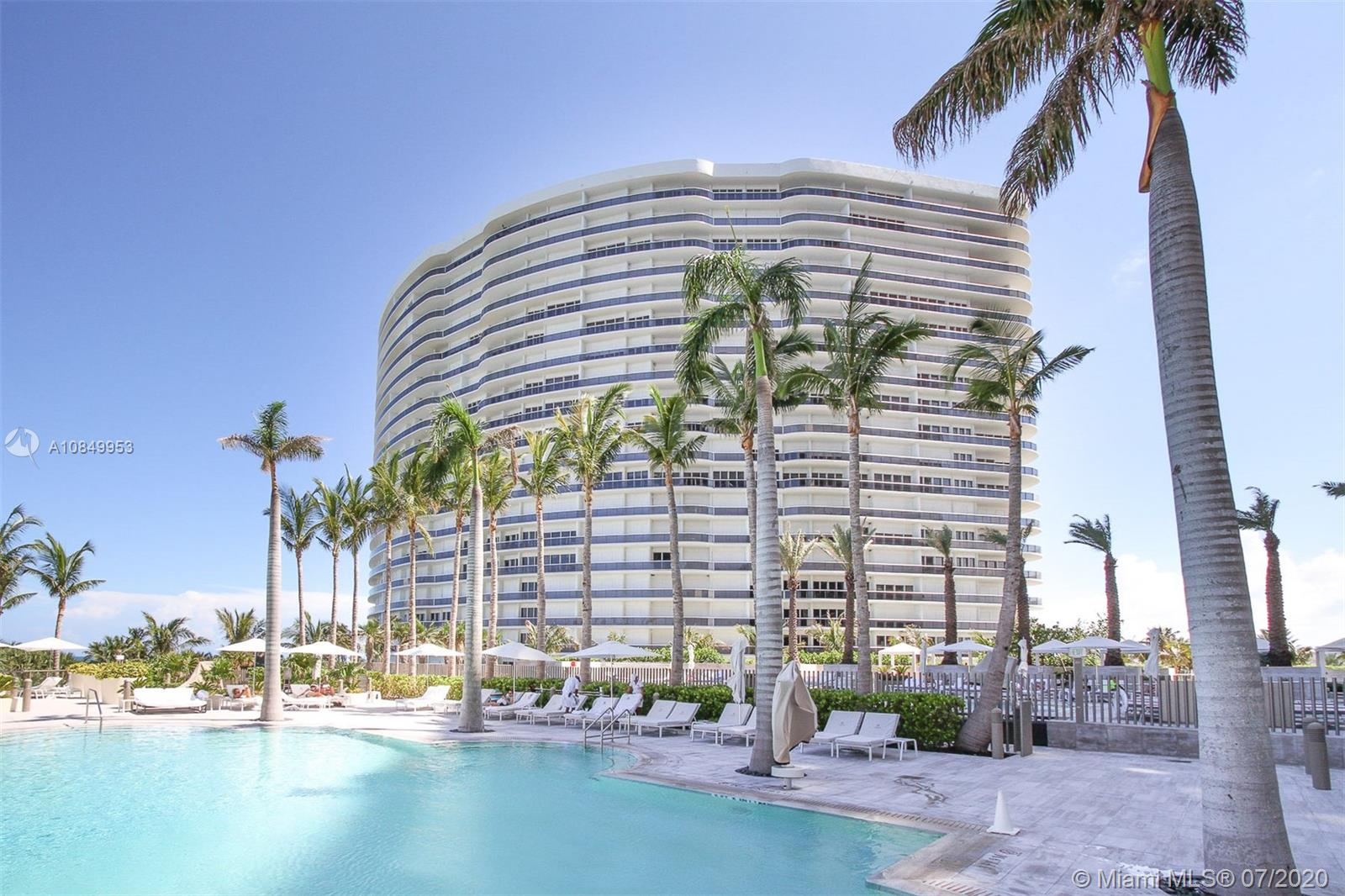9705 Collins ave-802N bal-harbour-fl-33154-a10849953-Pic53