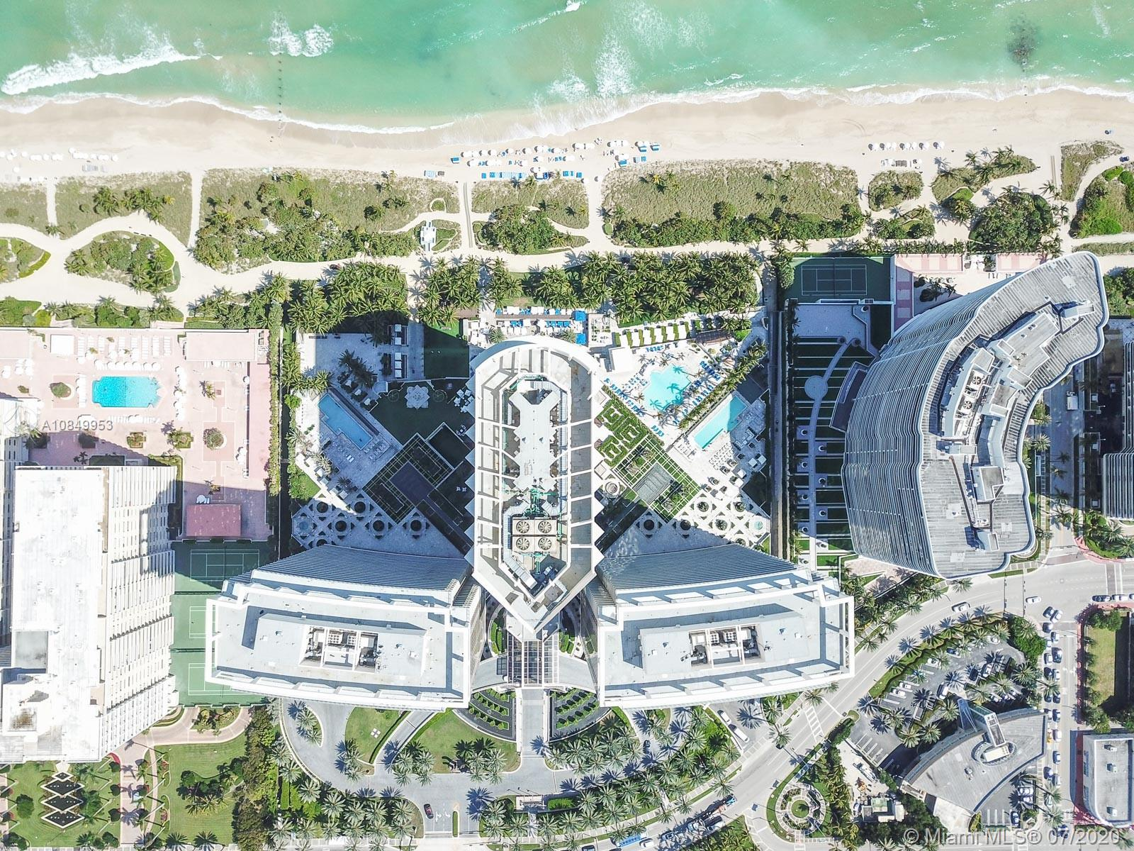 9705 Collins ave-802N bal-harbour-fl-33154-a10849953-Pic56