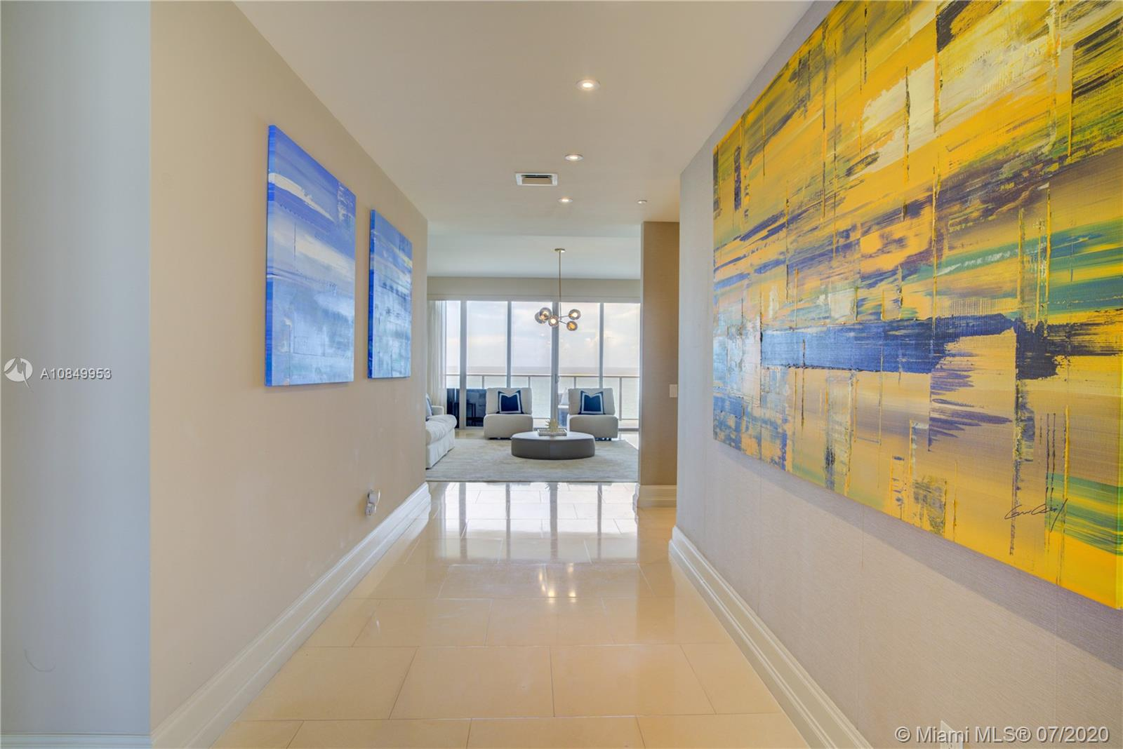 9705 Collins ave-802N bal-harbour-fl-33154-a10849953-Pic06
