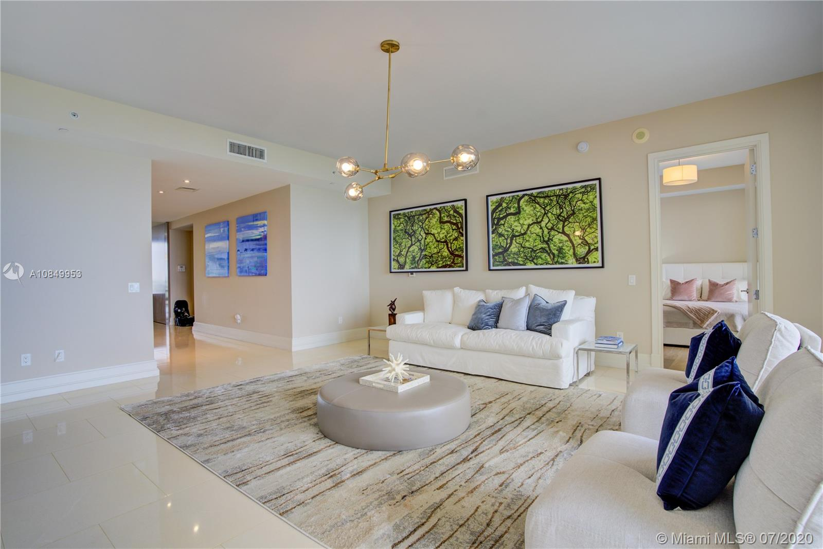 9705 Collins ave-802N bal-harbour-fl-33154-a10849953-Pic07