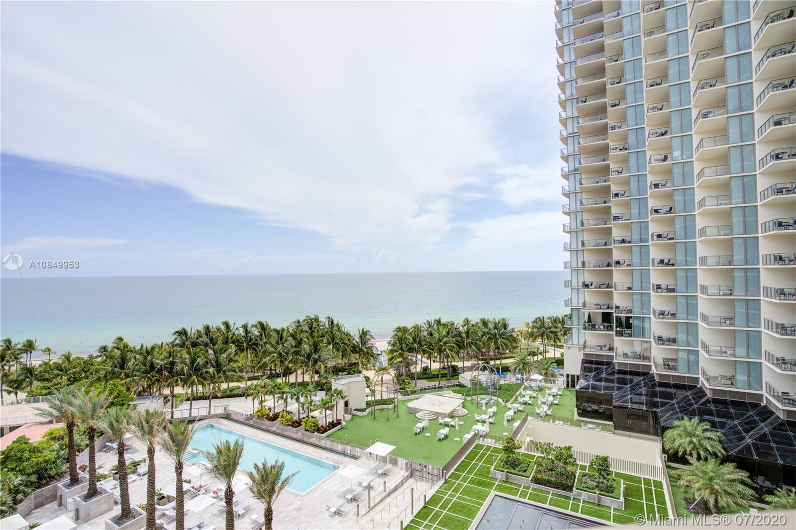 9705 Collins ave-802N bal-harbour-fl-33154-a10849953-Pic09