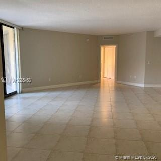 55 Merrick way-627 coral-gables-fl-33134-a10885453-Pic01