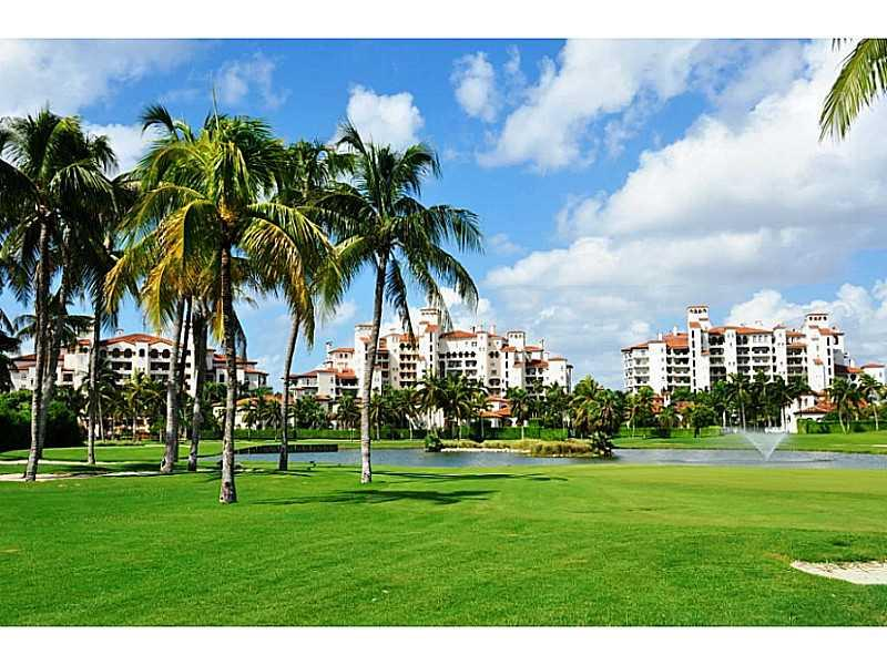 2422 Fisher island dr-5202A fisher-island--fl-33109-a2209453-Pic17