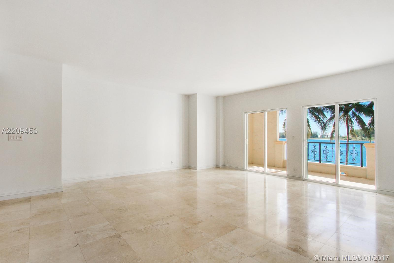 2422 Fisher island dr-5202A fisher-island--fl-33109-a2209453-Pic03