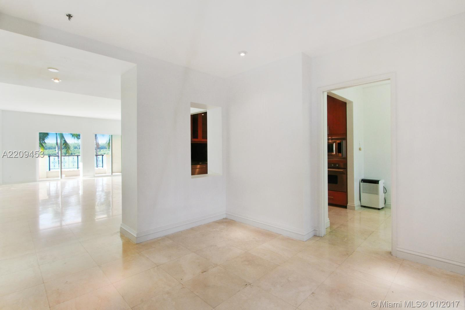2422 Fisher island dr-5202A fisher-island--fl-33109-a2209453-Pic04