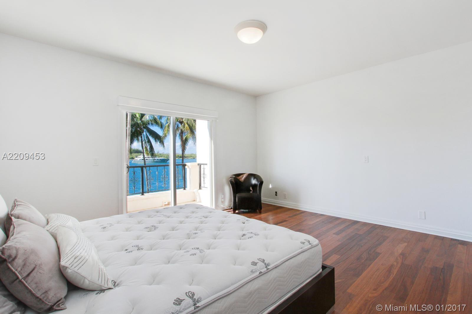 2422 Fisher island dr-5202A fisher-island--fl-33109-a2209453-Pic06