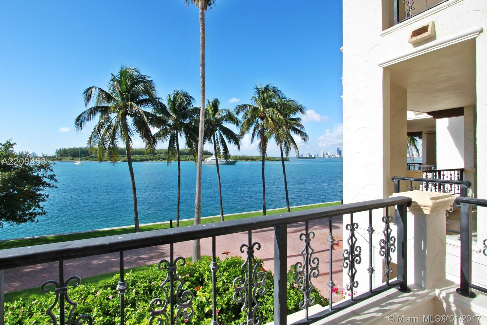 2422 Fisher island dr-5202A fisher-island--fl-33109-a2209453-Pic08