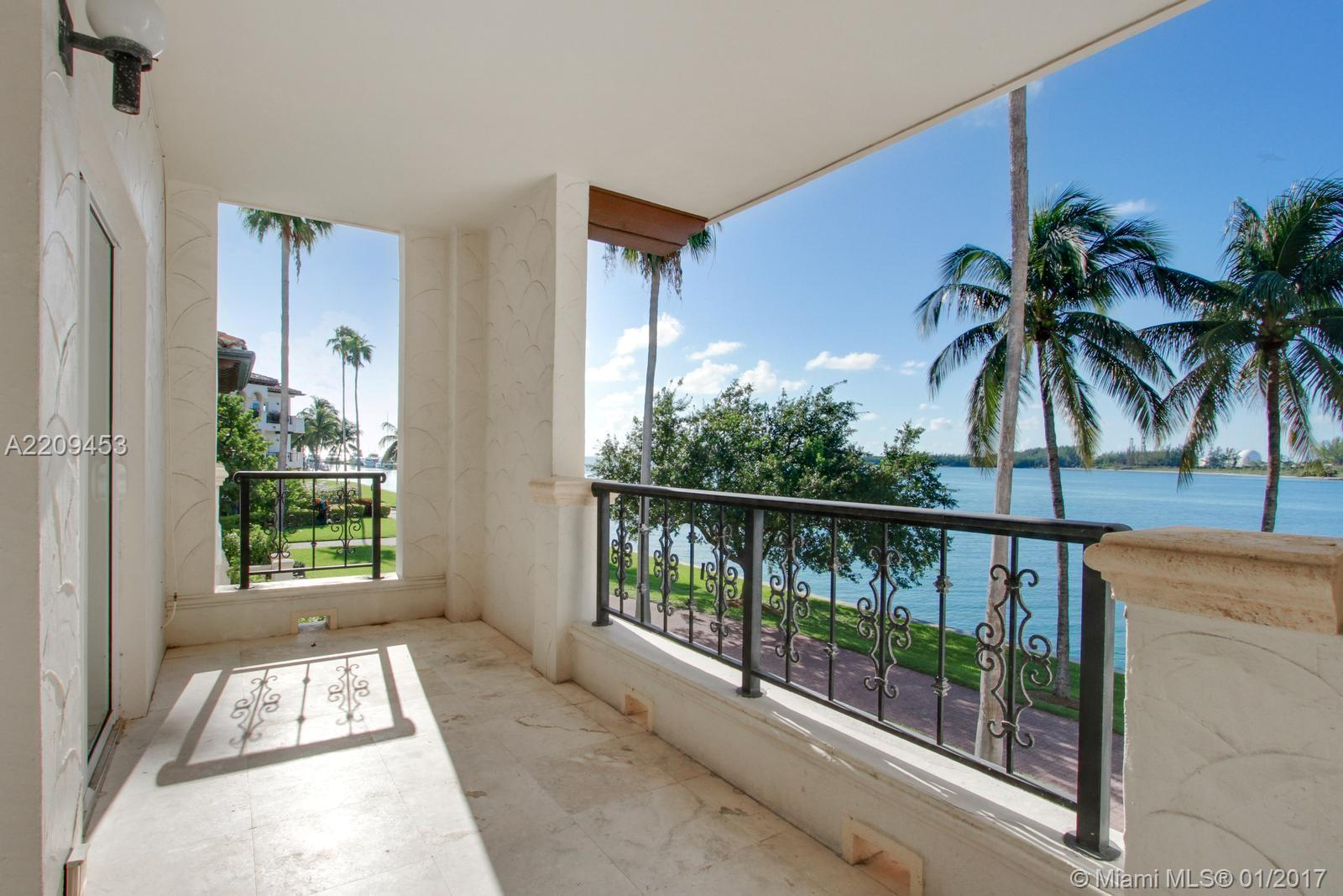 2422 Fisher island dr-5202A fisher-island--fl-33109-a2209453-Pic09