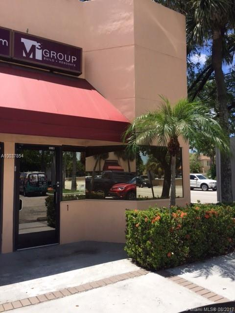 4805 NW 79th Ave # 1, Doral, FL 33166