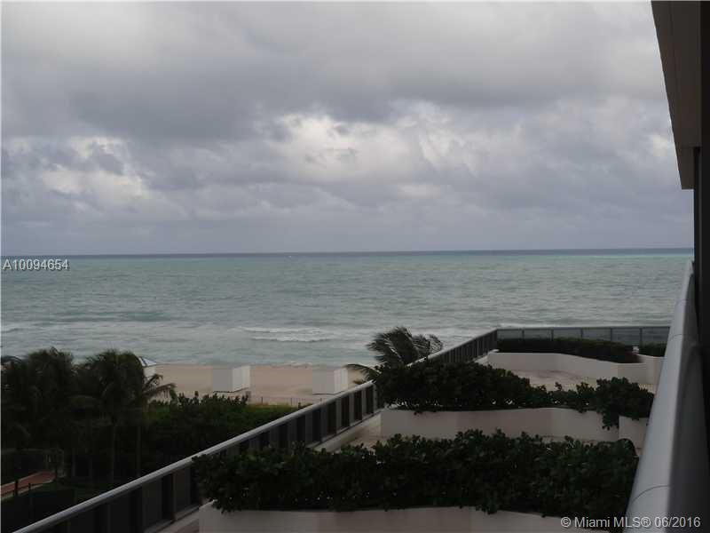 5875 Collins-605 miami-beach--fl-33140-a10094654-Pic19