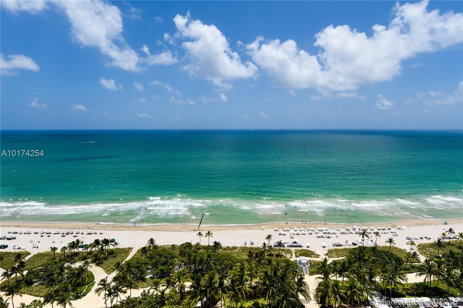 St. Regis Bal Harbour – North Tower gallery