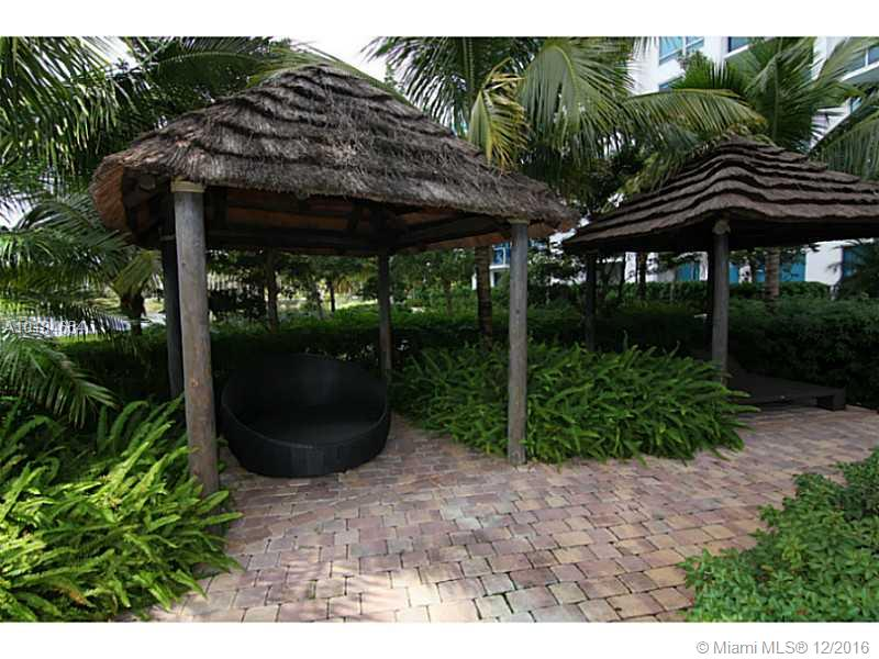 2641 Flamingo rd-1401N plantation--fl-33323-a10184654-Pic23