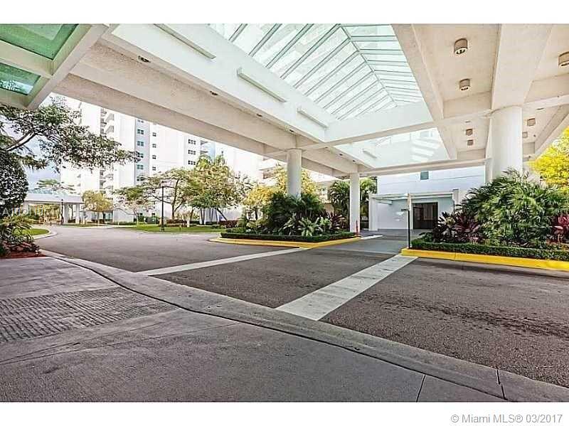 14951 Royal Oaks Ln # 1509, North Miami , FL 33181