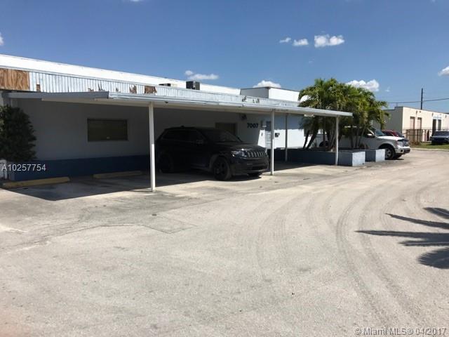 7007 53 Ter, Miami, FL 33166