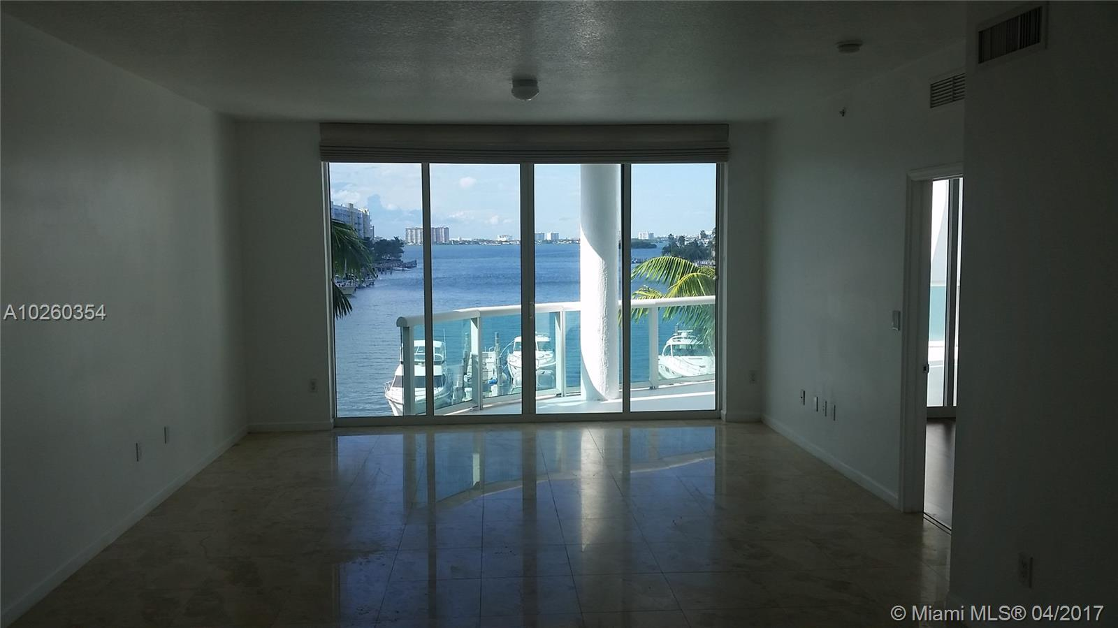 7914 Harbor Island Dr #305, North Bay Village FL, 33141