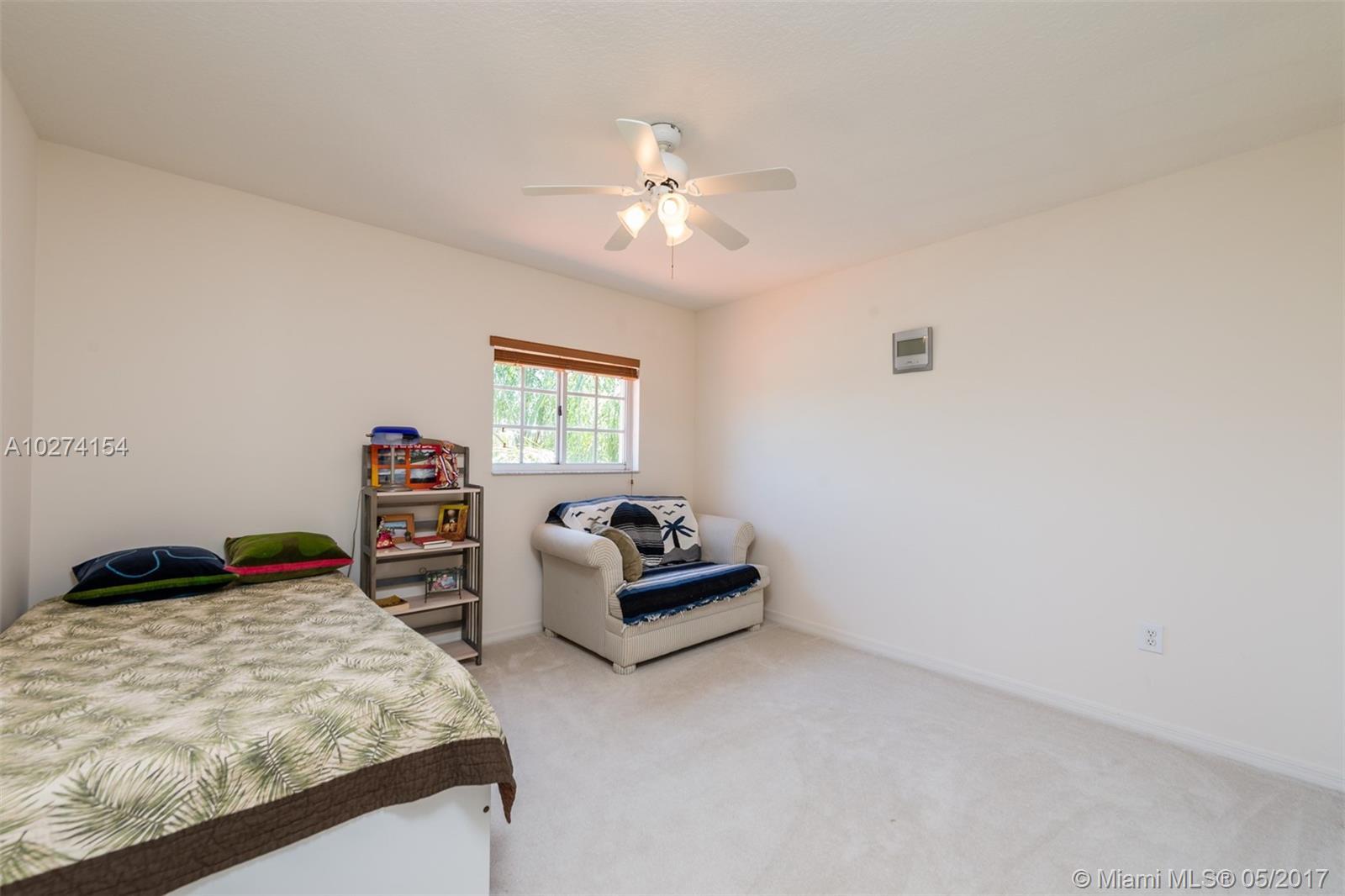 10490 NW 48 St, Doral , FL 33178