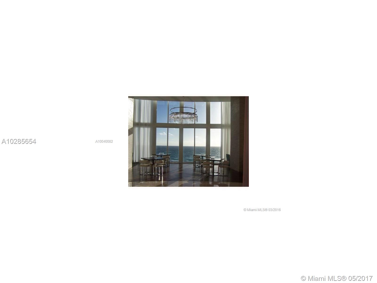 15901 Collins ave-505 sunny-isles-beach--fl-33160-a10285654-Pic10