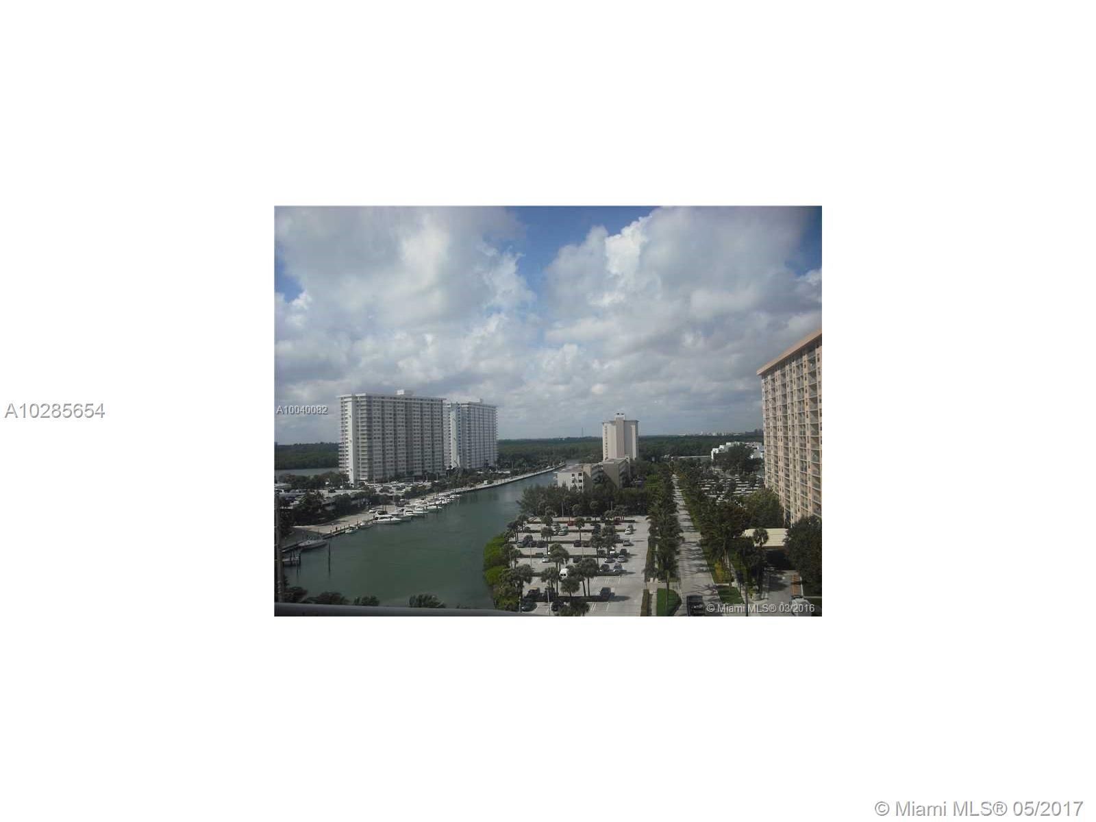 15901 Collins ave-505 sunny-isles-beach--fl-33160-a10285654-Pic16