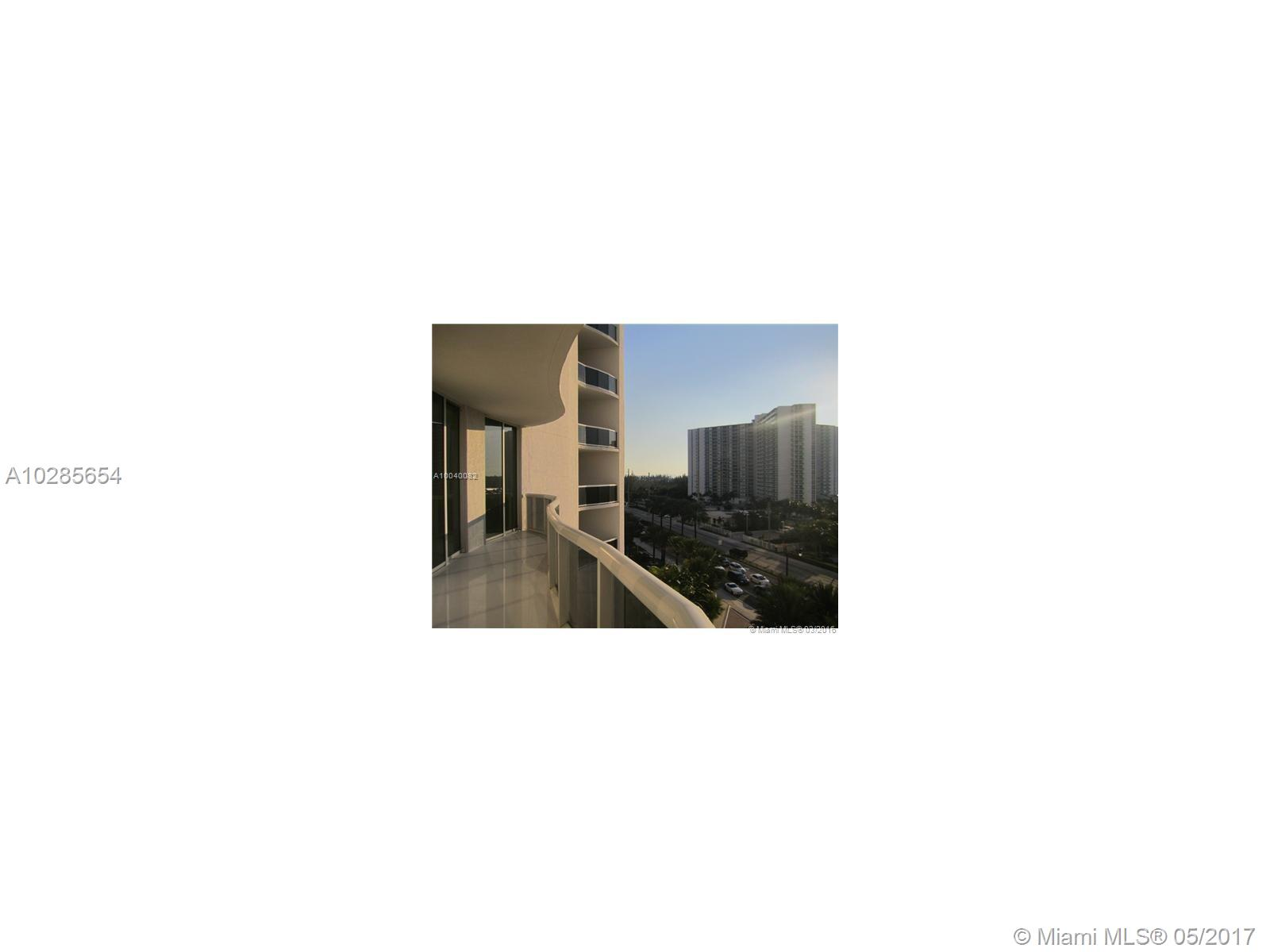 15901 Collins ave-505 sunny-isles-beach--fl-33160-a10285654-Pic18