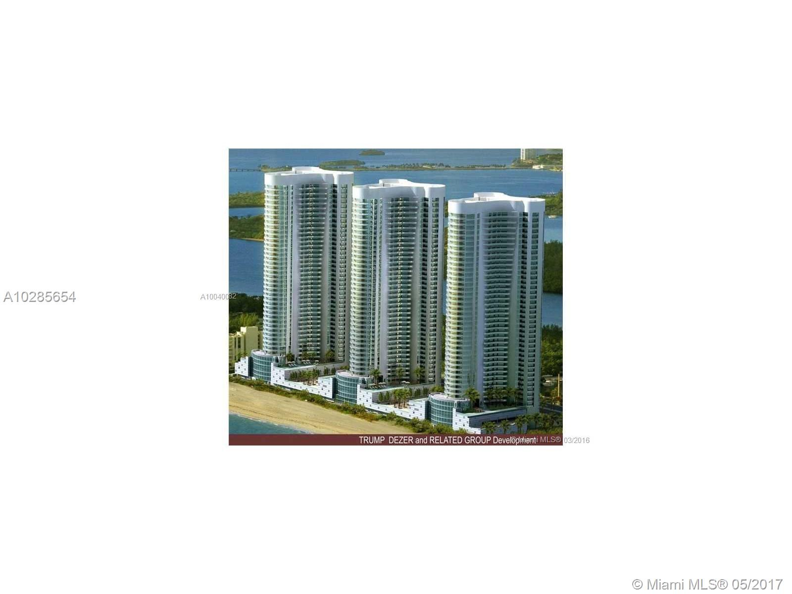 15901 Collins ave-505 sunny-isles-beach--fl-33160-a10285654-Pic02