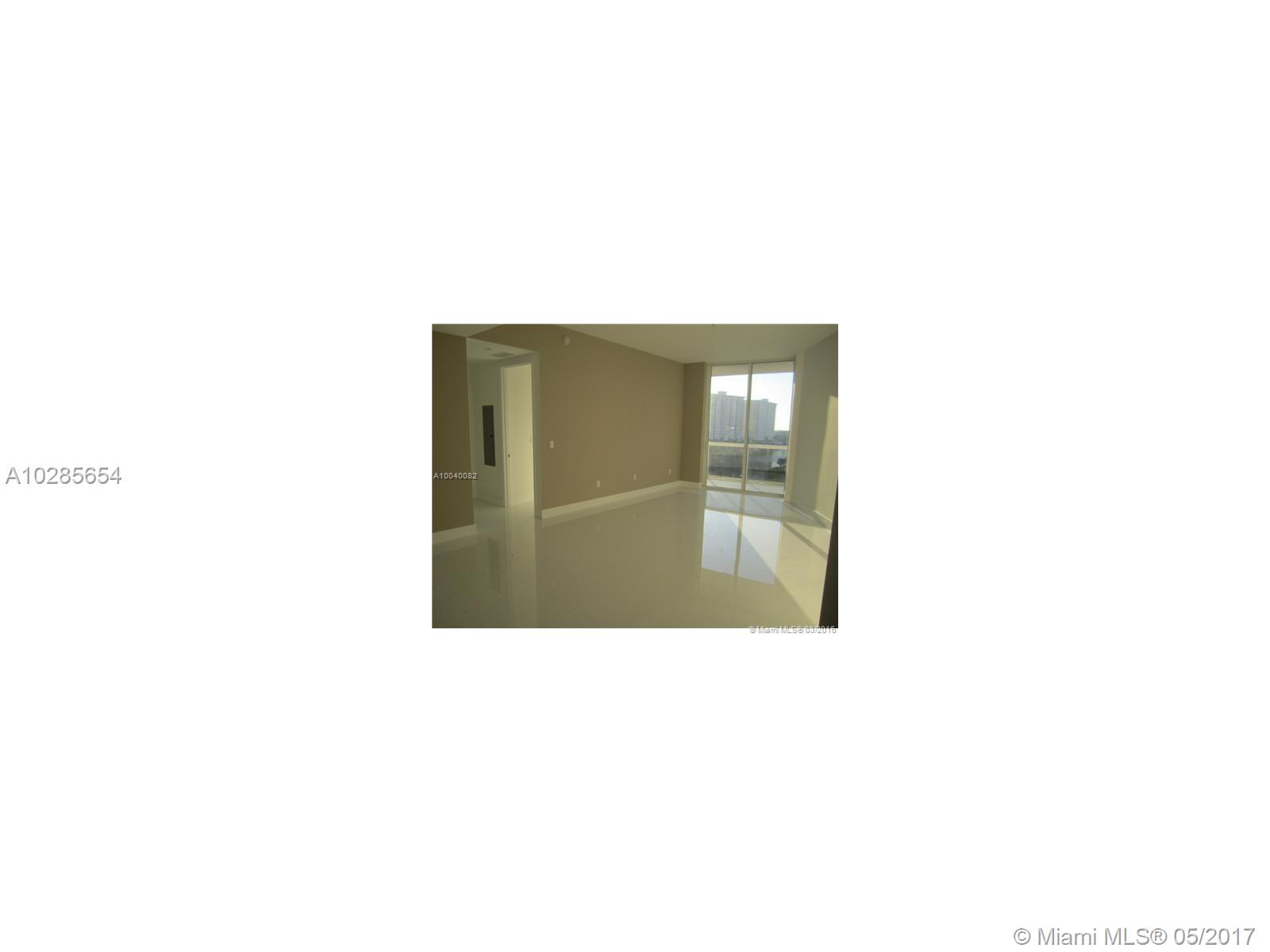 15901 Collins ave-505 sunny-isles-beach--fl-33160-a10285654-Pic20